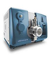 Хроматограф в жидкой фазе / в сочетании с масс-спектрометром / для лабораторий