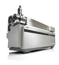 Хроматограф в жидкой фазе / в сочетании с масс-спектрометром / для лаборатории