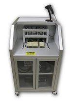 Испытательная машина мультипараметры / печатной платы / автоматическая / пневматическая
