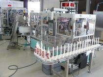 Автоматическая сборочная машина / для линий гепарина