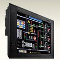 Терминал с сенсорным экраном / встраиваемый / 640 x 480 / TFT LCD