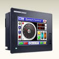 Терминал с сенсорным экраном / встраиваемый / 320 x 240 / TFT LCD