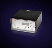Модуль контроля для выключателя