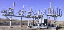 Модульная конденсаторная батарея