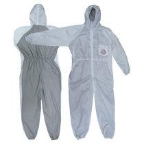 Рабочий костюм с химической защитой / из нейлона