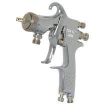 Пистолет распылитель / для окрашивания / HVLP / всасывающий
