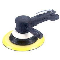 Угловая полировальная машина / пневматическая / любые материалы