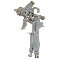 Пистолет распылитель / для окрашивания / низкое давление / LVLP