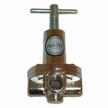Фильтр-регулятор с сжатым воздухом / для окрашивания и покрытия