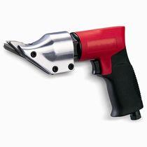 Пневматический ножницы / для металлической обшивки / ножницы для резки стальной ленты / портативный