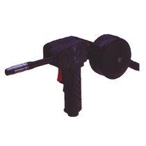 Сварочная горелка приводная горелка / MIG / охлаждение воздухом