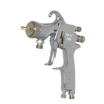 Пистолет распылитель / для окрашивания / пневматический / всасывающий