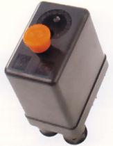 Прессостат для воздуха / механический / для компрессора