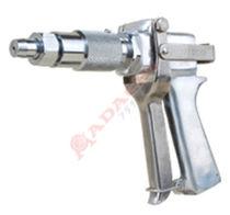 Пистолет для очистки / распылитель / ручной / высокое давление