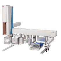 Пробоотборник для газов / для жидкости / автоматический / для газохроматографии