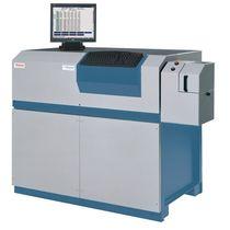 Спектрометр оптической эмиссии / фотоэлектронный умножитель / для анализа металлов