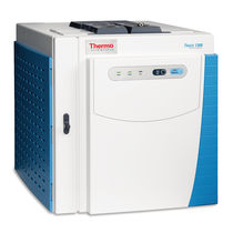 Хроматограф в газовой фазе / мультидетектор / для лабораторий