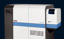 Массовый спектрометр / ICP-MS / для процесса