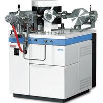 Массовый спектрометр / фотоэлектронный умножитель / массовая доля коэффициента изотопа / для лабораторий