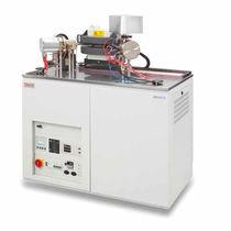 Массовый спектрометр / для анализа газа / фотоэлектронный умножитель / для лабораторий