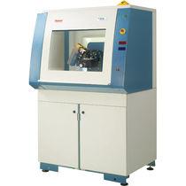 Дифрактометр с рентгеновским излучением / для порошка