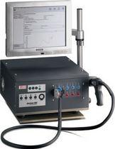 Инфракрасный спектрометр / FT / NIR / для процесса