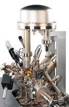 Спектрометр фотоэлектронных рентгеновских лучей / для процесса