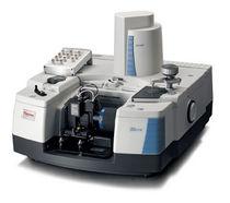 Спектрометр FT-IR / для лабораторий