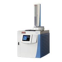 Пробоотборник для газов / автоматический / для газовой хроматографии