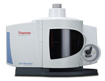 Спектрометр оптической эмиссии / ICP-OES / для лабораторий