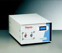 Спектрометр RMN / высокое разрешение / для процесса / промышленный