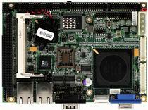Одноплатный компьютер 3,5 дюйма / AMD Geode LX800
