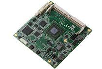 Компьютер на модуле COM Express / встроенный / AMD® G-Series