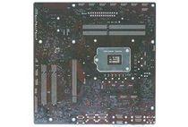 Материнская плата микро-ATX / Intel® Core™ i series / intel H61 / DDR3