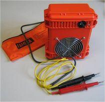 Тестер изоляции / для электроустановки