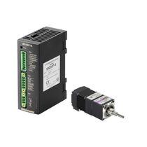Электрический цилиндр / компактный / точный / с высокой производительностью