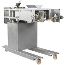 Автоматическая couleuse / для пищевой промышленности