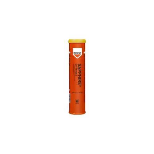 смазочный жир / полусинтетический / для зубчатых передач / для подшипника