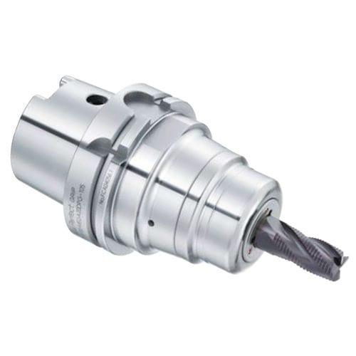 Патрон для инструментов хвостовик Велдона / для фрезерования ø 46 - 80 mm | MEGA Perfect GRIP BIG DAISHOWA