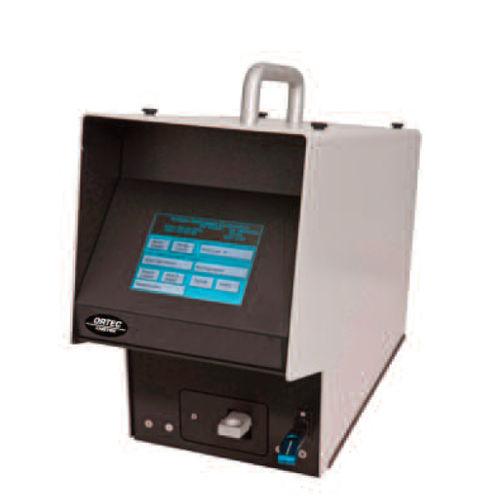 Устройство для смены образцов MPC-900-DP ORTEC