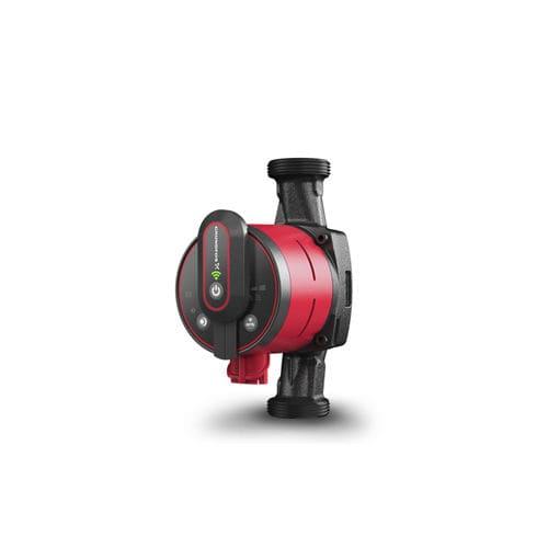 насос для горячей воды / электрический / центрифуга / рециркуляционный