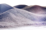 порошок для 3D-принтера нержавеющая сталь / титан / из алюминия / сталь