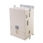 монофазовый преобразователь / мощность / частоты