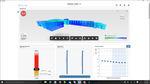 программное обеспечение для анализа рабочих характеристик / моделирования / для разработки / для зданий