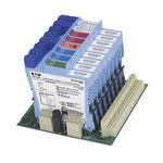 изолятор сигнала / мощность / повышенная надежность