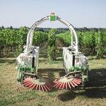 робот для прополки