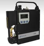 детектор с ионизацией пламени / пожарный / пламени / переносной