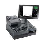 ПК для торговой точки / для офиса / Intel® Celeron® / Intel® Core i5