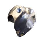 круглый трубный соединитель / из алюминия / из цинка
