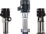 водный насос / конденсат / электрический / центрифуга